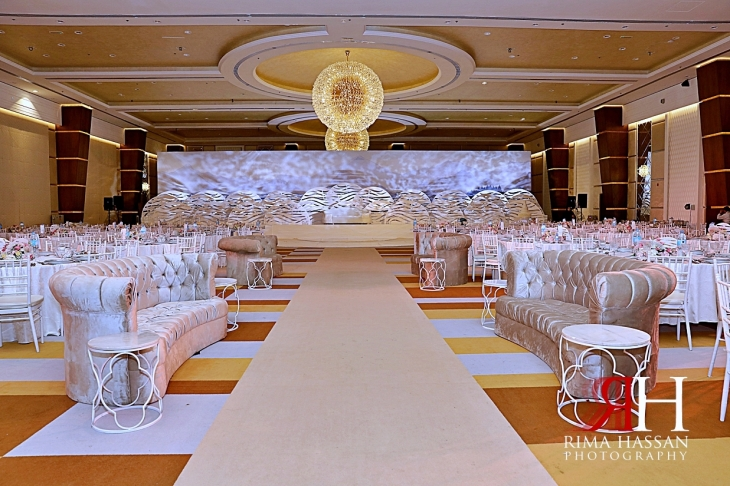 Barsha_Dubai_Wedding_Female_Photographer_Rima_Hassan_kosha_decoration_stage
