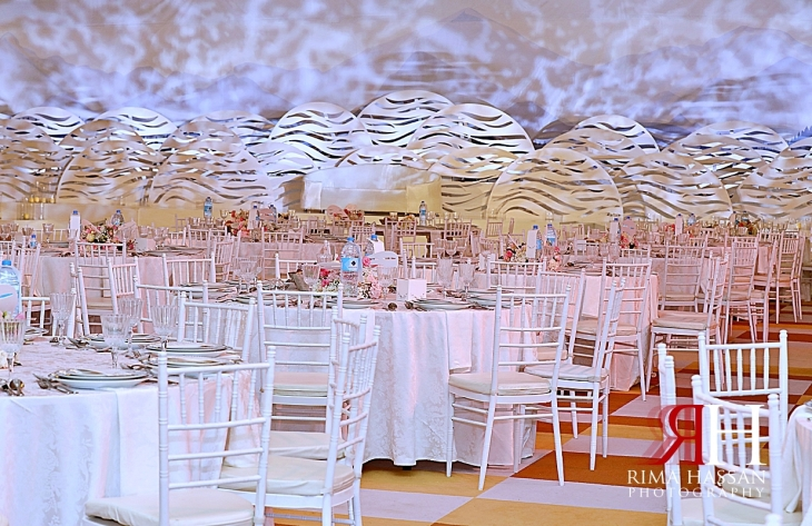 Barsha_Dubai_Wedding_Female_Photographer_Rima_Hassan_kosha_stage_decoration_cloud