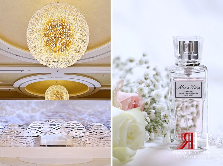 Barsha_Dubai_Wedding_Female_Photographer_Rima_Hassan_kosha_stage_decoration_perfume