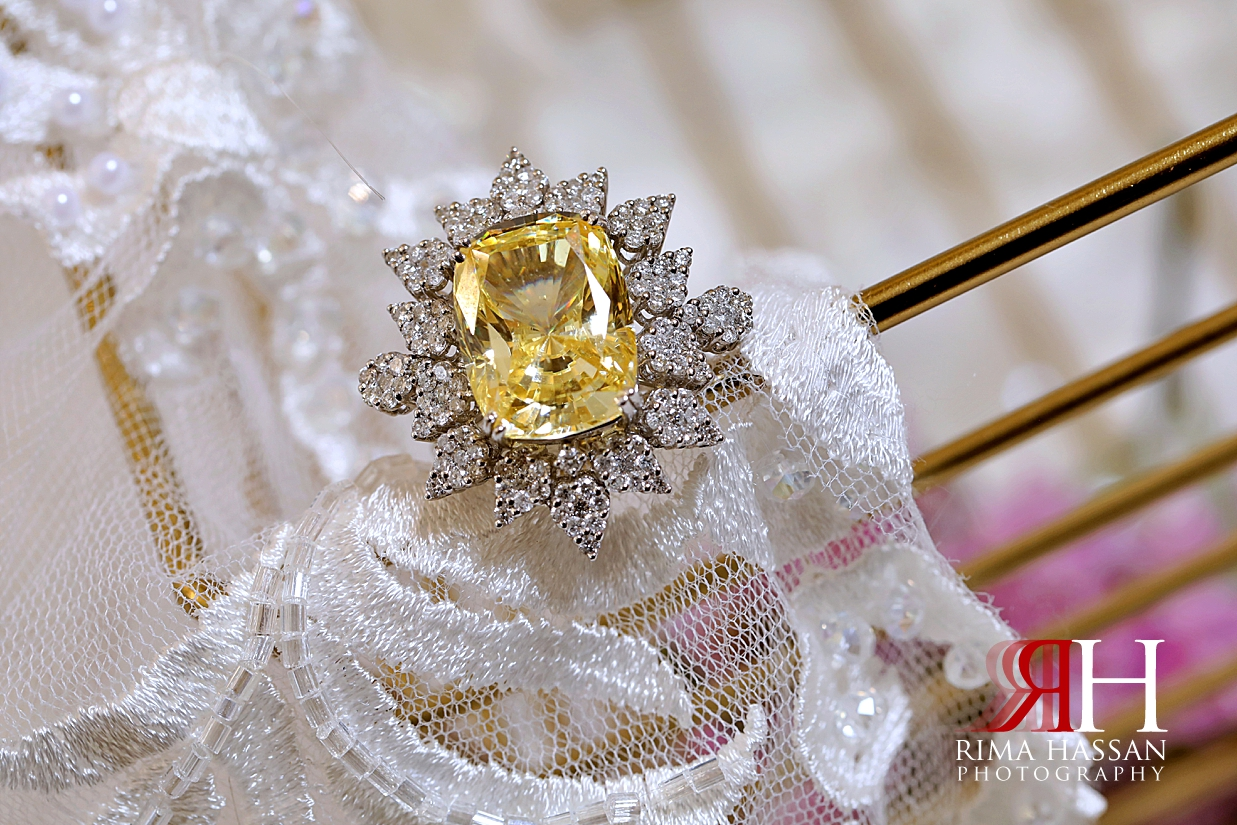 Barsha_Hall_Wedding_Dubai_Female_Photographer_Rima_Hassan_bride_jewelry_diamond_ring