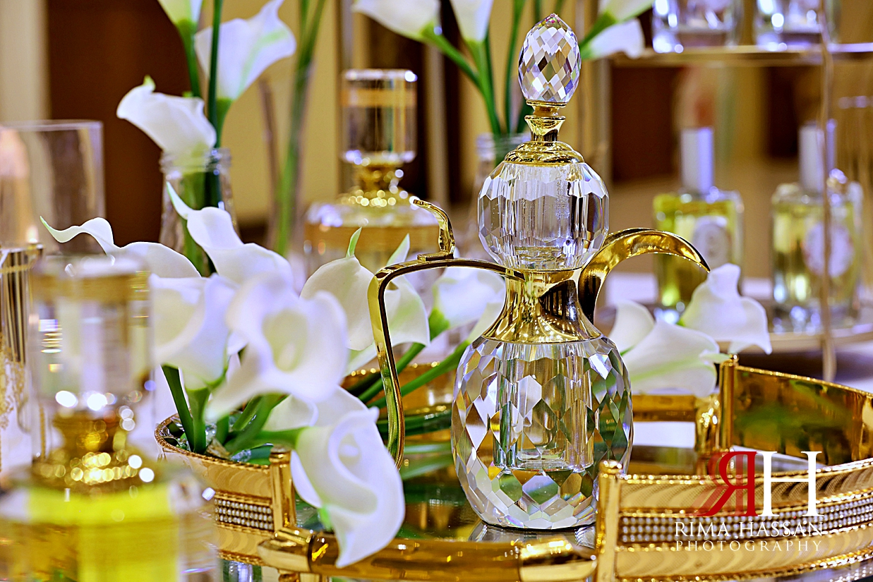 Barsha_Hall_Wedding_Dubai_Female_Photographer_Rima_Hassan_decoration_perfumes_atr