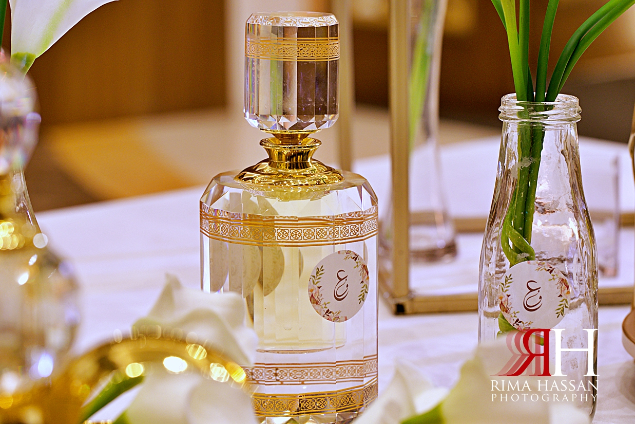 Barsha_Hall_Wedding_Dubai_Female_Photographer_Rima_Hassan_stage_kosha_decoration_perfumes
