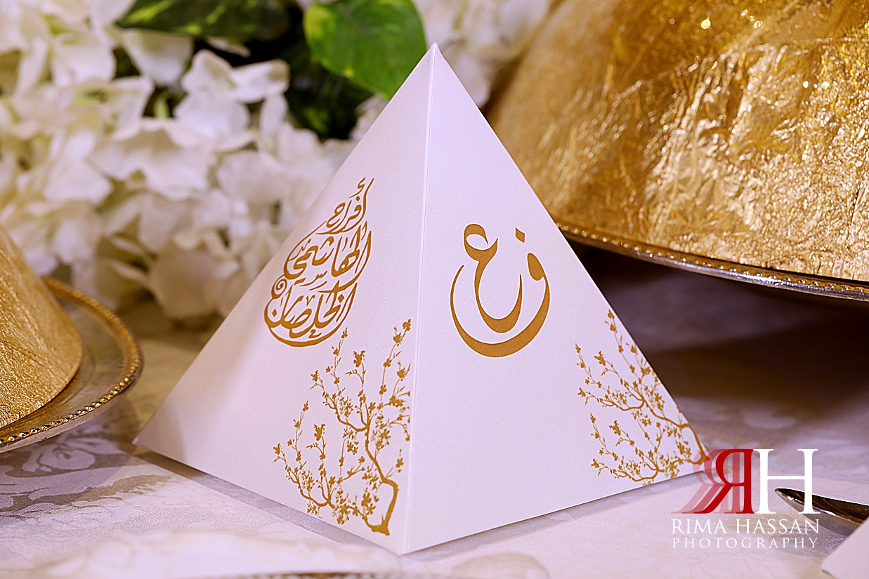 Barsha_Hall_Wedding_Dubai_Female_Photographer_Rima_Hassan_stage_kosha_decoration_tissue_box