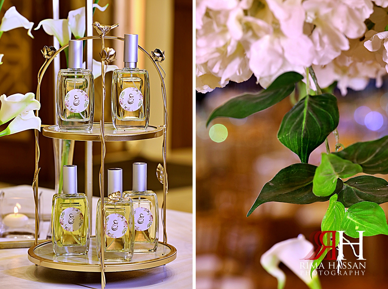 Barsha_Hall_Wedding_Dubai_Female_Photographer_Rima_Hassan_stage_perfume_kosha_decoration