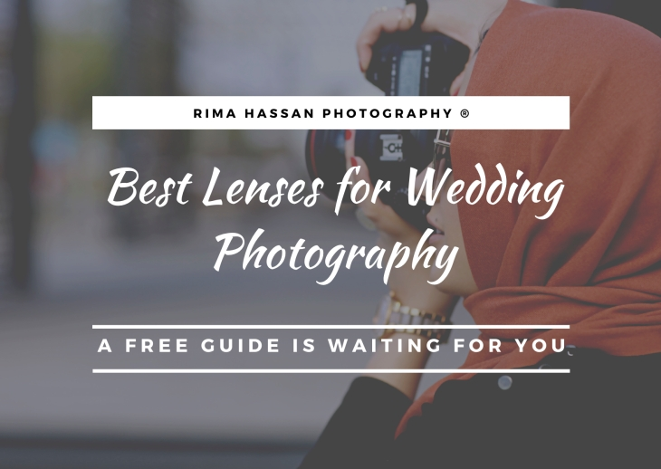 Best_Lenses_Wedding_Photography_Rima_Hassan