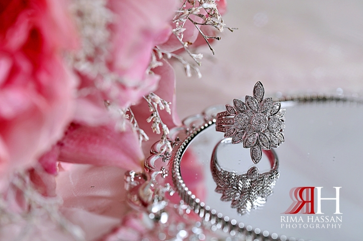 Al-Ain_Wedding_Dubai_Female_Photographer_Rima_Hassan_bride_jewelry_ring
