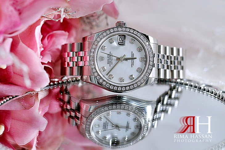 Al-Ain_Wedding_Dubai_Female_Photographer_Rima_Hassan_bride_jewelry_rolex_watch