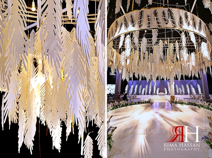 Al-Ain_Wedding_Dubai_Female_Photographer_Rima_Hassan_kosha_luxury_stage_decoration