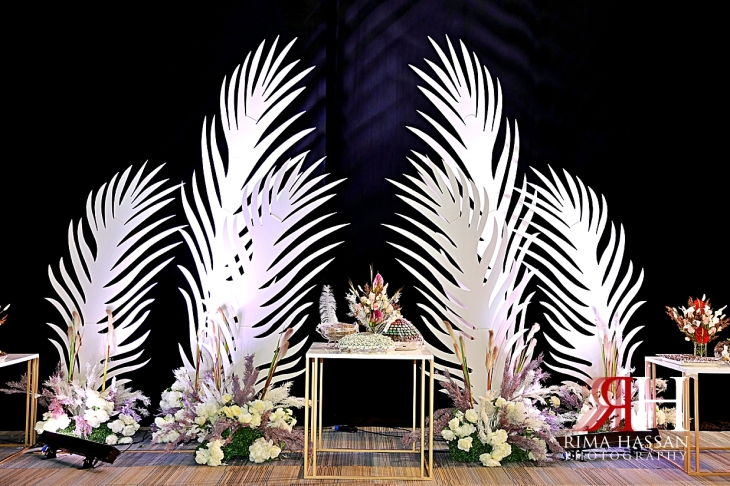 Al-Ain_Wedding_Dubai_Female_Photographer_Rima_Hassan_kosha_stage_decoration_dessert_table