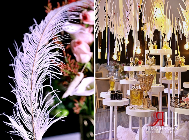 Al-Ain_Wedding_Dubai_Female_Photographer_Rima_Hassan_kosha_stage_decoration_details_perfume