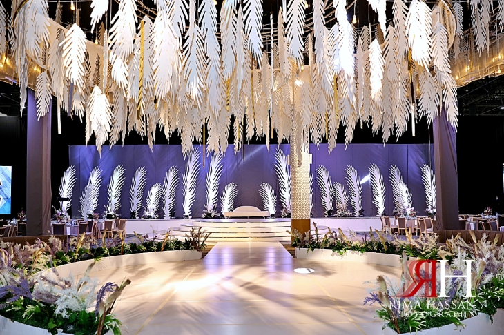 Al-Ain_Wedding_Dubai_Female_Photographer_Rima_Hassan_kosha_stage_decoration_luxury_khbisi_hall