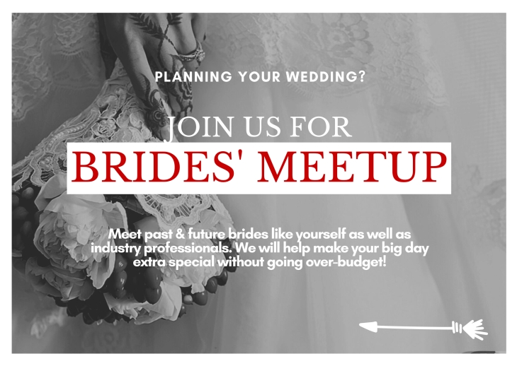 Rima_Hassan_Photography_Brides_Meetup_2019