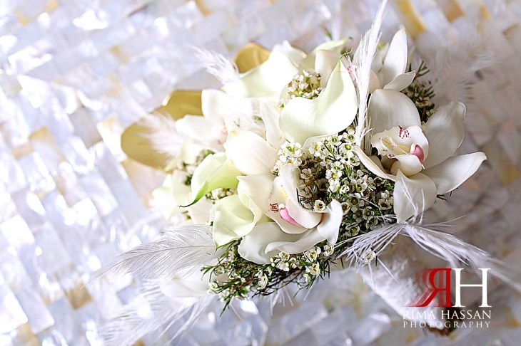 Sharjah_Sheraton_Wedding_Dubai_Female_Photographer_Rima_Hassan_bridal_bouquet