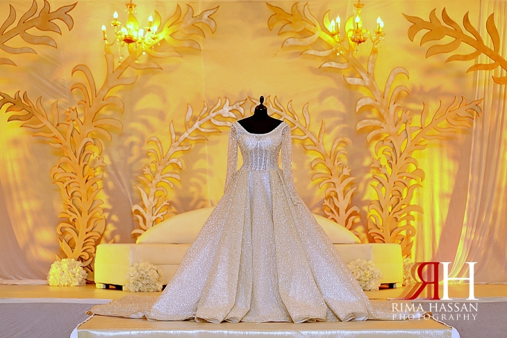 Sharjah_Sheraton_Wedding_Dubai_Female_Photographer_Rima_Hassan_bride_dress_sponsa