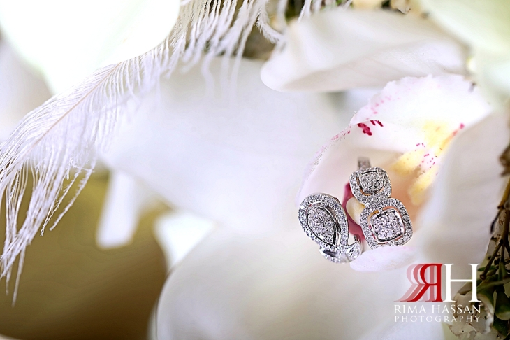 Sharjah_Sheraton_Wedding_Dubai_Female_Photographer_Rima_Hassan_bride_jewelry_ring