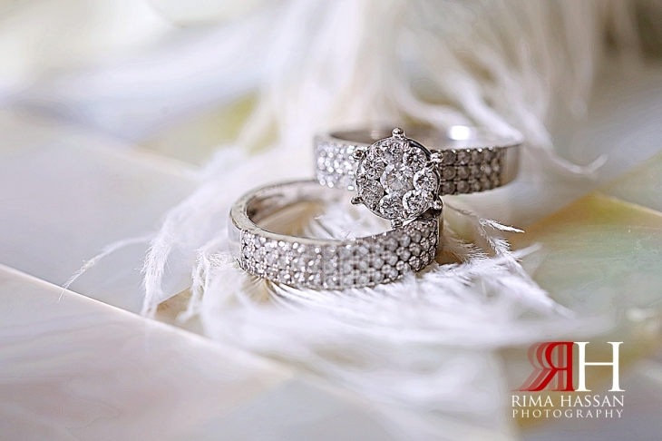 Sharjah_Sheraton_Wedding_Dubai_Female_Photographer_Rima_Hassan_bride_jewelry_wedding_ring