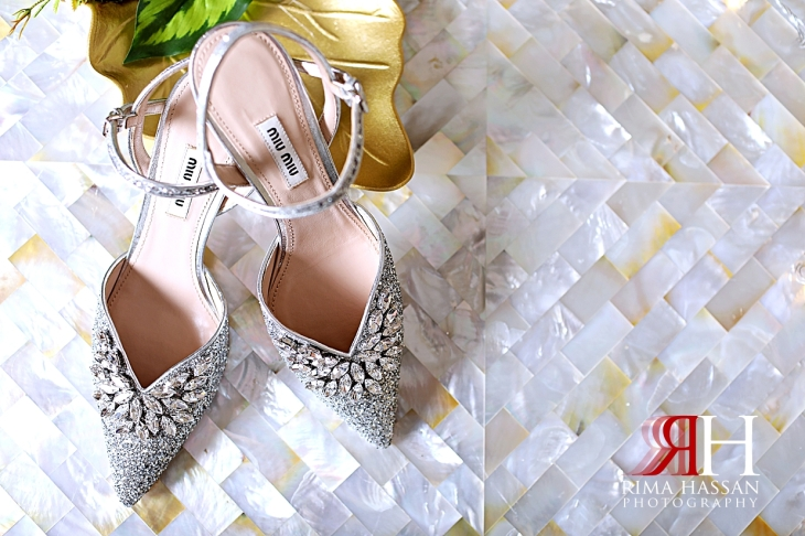 Sharjah_Sheraton_Wedding_Dubai_Female_Photographer_Rima_Hassan_bride_miumiu_shoes