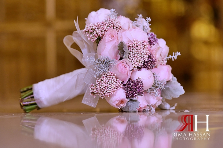 Majma_Ahlulbayt_Engagement_Dubai_Female_Photographer_Rima_Hassan_Photography_bride_bouquet