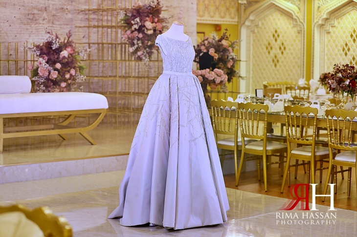 Majma_Ahlulbayt_Engagement_Dubai_Female_Photographer_Rima_Hassan_Photography_bride_dress