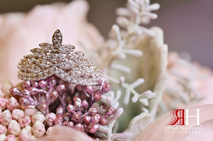 Majma_Ahlulbayt_Engagement_Dubai_Female_Photographer_Rima_Hassan_Photography_bride_jewelry_ring