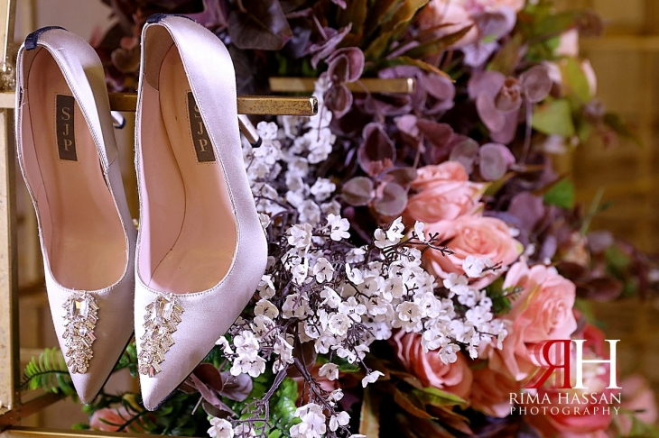 Majma_Ahlulbayt_Engagement_Dubai_Female_Photographer_Rima_Hassan_Photography_bride_SJP_shoes