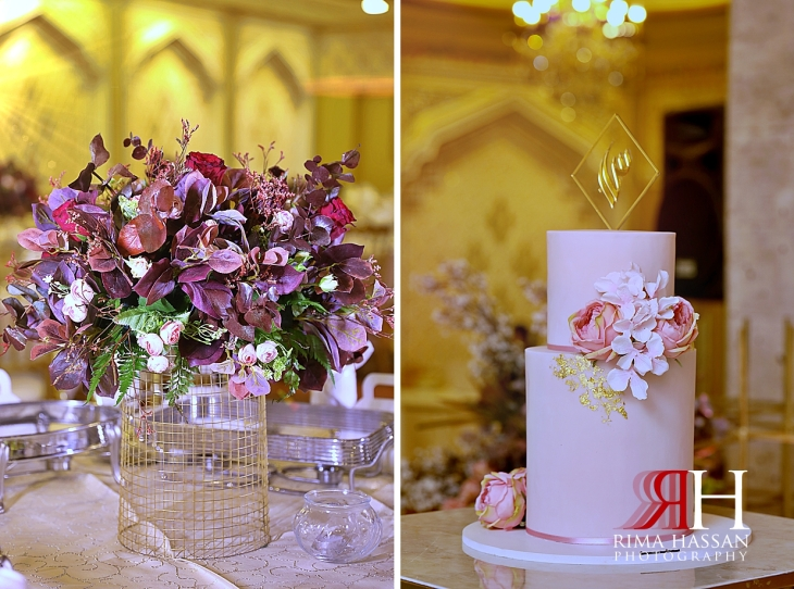 Majma_Ahlulbayt_Engagement_Dubai_Female_Photographer_Rima_Hassan_Photography_wish_kosha_decoration_stage_cake