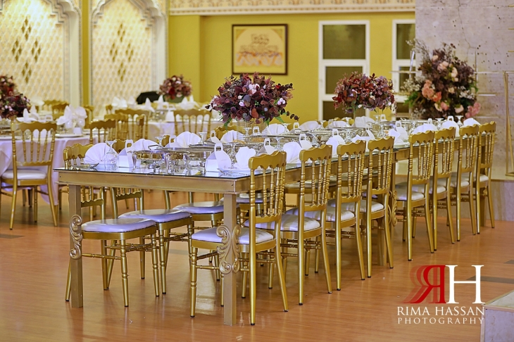 Majma_Ahlulbayt_Engagement_Dubai_Female_Photographer_Rima_Hassan_Photography_wish_kosha_decoration_stage_vip_tables
