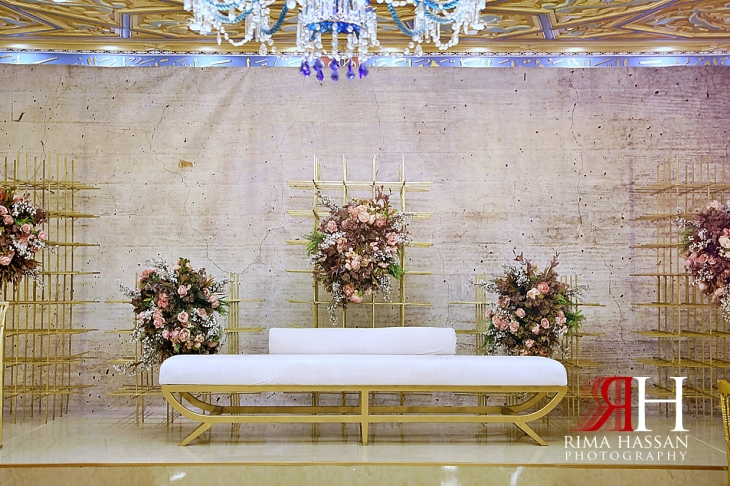 Majma_Ahlulbayt_Engagement_Dubai_Female_Photographer_Rima_Hassan_Photography_wish_kosha_stage_decoration