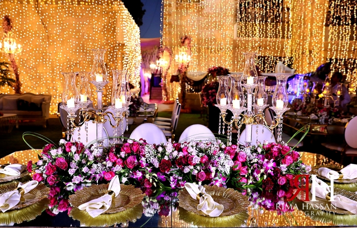 Pakistani_Wedding_Dubai_Female_Photographer_Rima_Hassan_Photography_0002