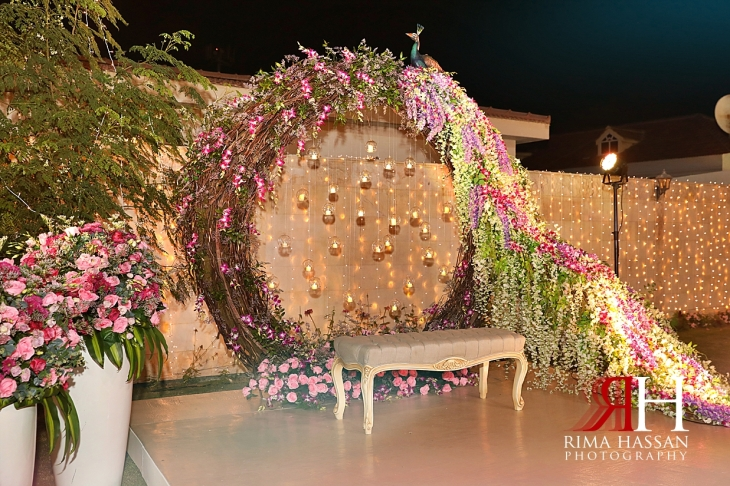 Pakistani_Wedding_Dubai_Female_Photographer_Rima_Hassan_Photography_0004