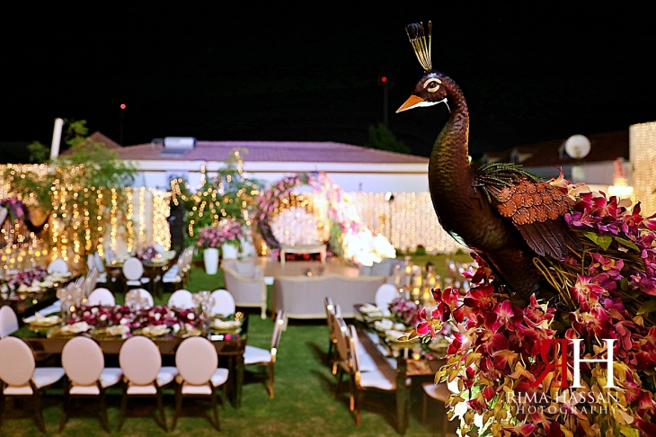 Pakistani_Wedding_Dubai_Female_Photographer_Rima_Hassan_Photography_0005