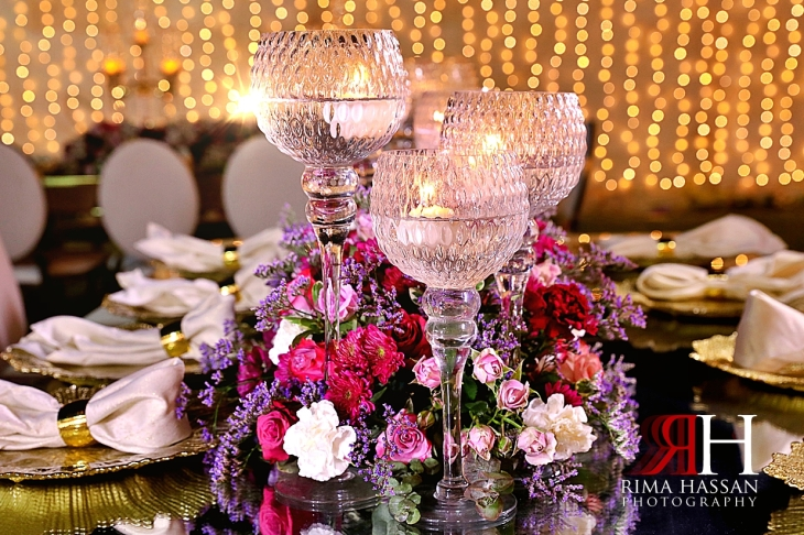 Pakistani_Wedding_Dubai_Female_Photographer_Rima_Hassan_Photography_0006