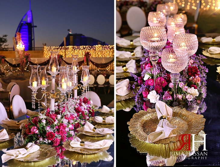 Pakistani_Wedding_Dubai_Female_Photographer_Rima_Hassan_Photography_0011