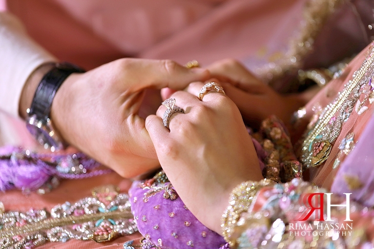 Pakistani_Wedding_Dubai_Female_Photographer_Rima_Hassan_Photography_0012