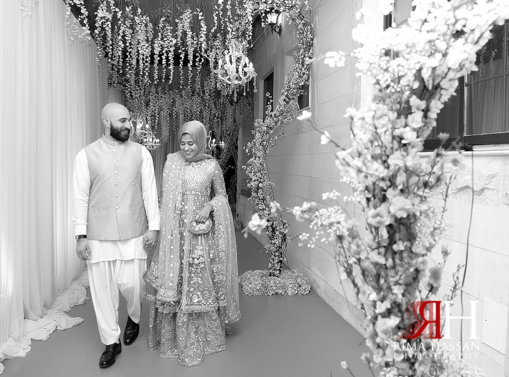 Pakistani_Wedding_Dubai_Female_Photographer_Rima_Hassan_Photography_0014