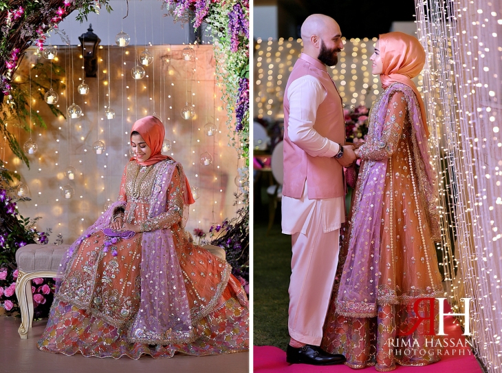Pakistani_Wedding_Dubai_Female_Photographer_Rima_Hassan_Photography_0016
