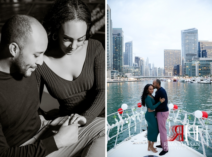 Dubai_Proposal_Wedding_Female_Photographer_Rima_Hassan_Photography_0006