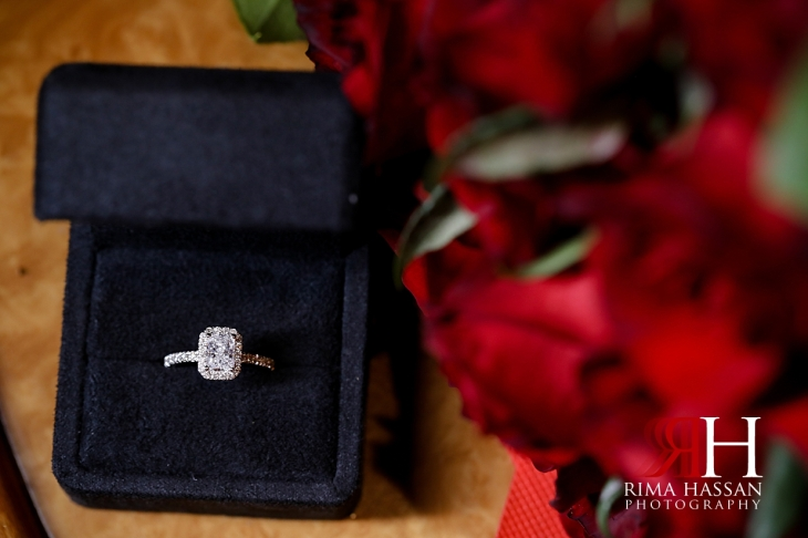 Dubai_Proposal_Wedding_Female_Photographer_Rima_Hassan_Photography_0008
