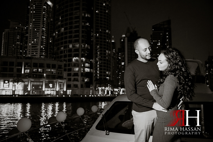Dubai_Proposal_Wedding_Female_Photographer_Rima_Hassan_Photography_0010