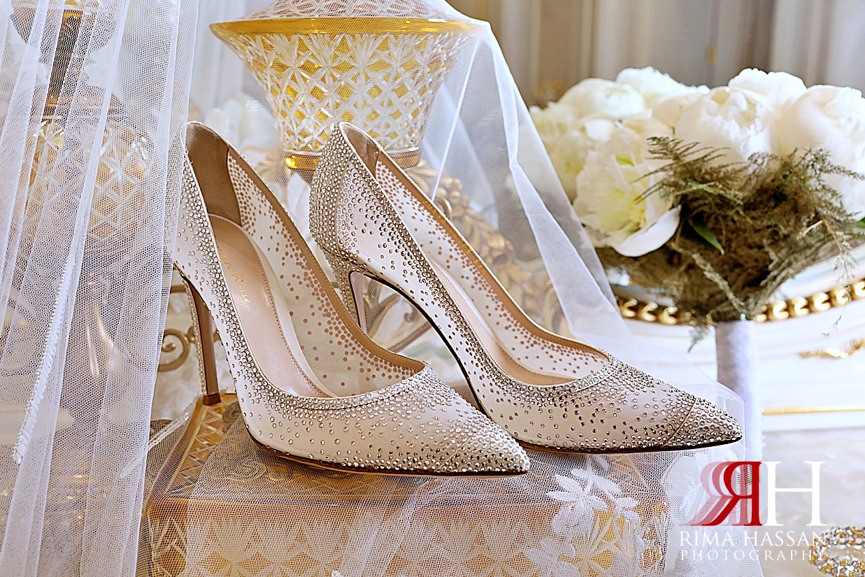 Grand_Hyatt_Dubai_Female_Photographer_Rima_Hassan_Photography_bride_crystal_shoes
