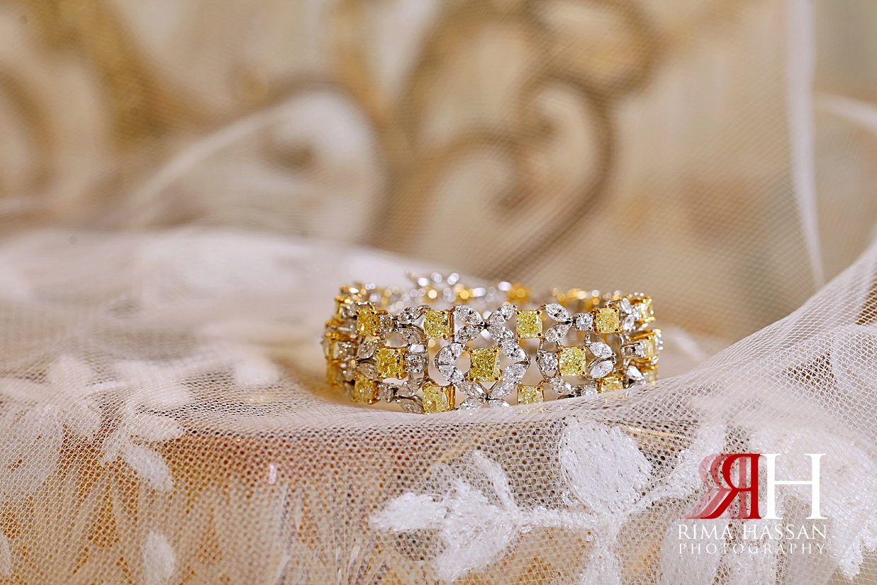 Grand_Hyatt_Dubai_Female_Photographer_Rima_Hassan_Photography_bride_jewelry_bracelet