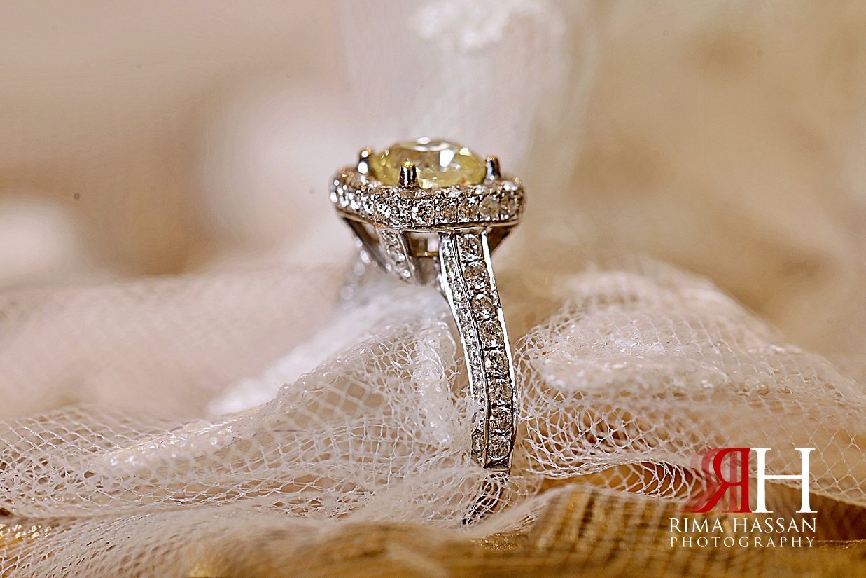 Grand_Hyatt_Dubai_Female_Photographer_Rima_Hassan_Photography_bride_jewelry_ring