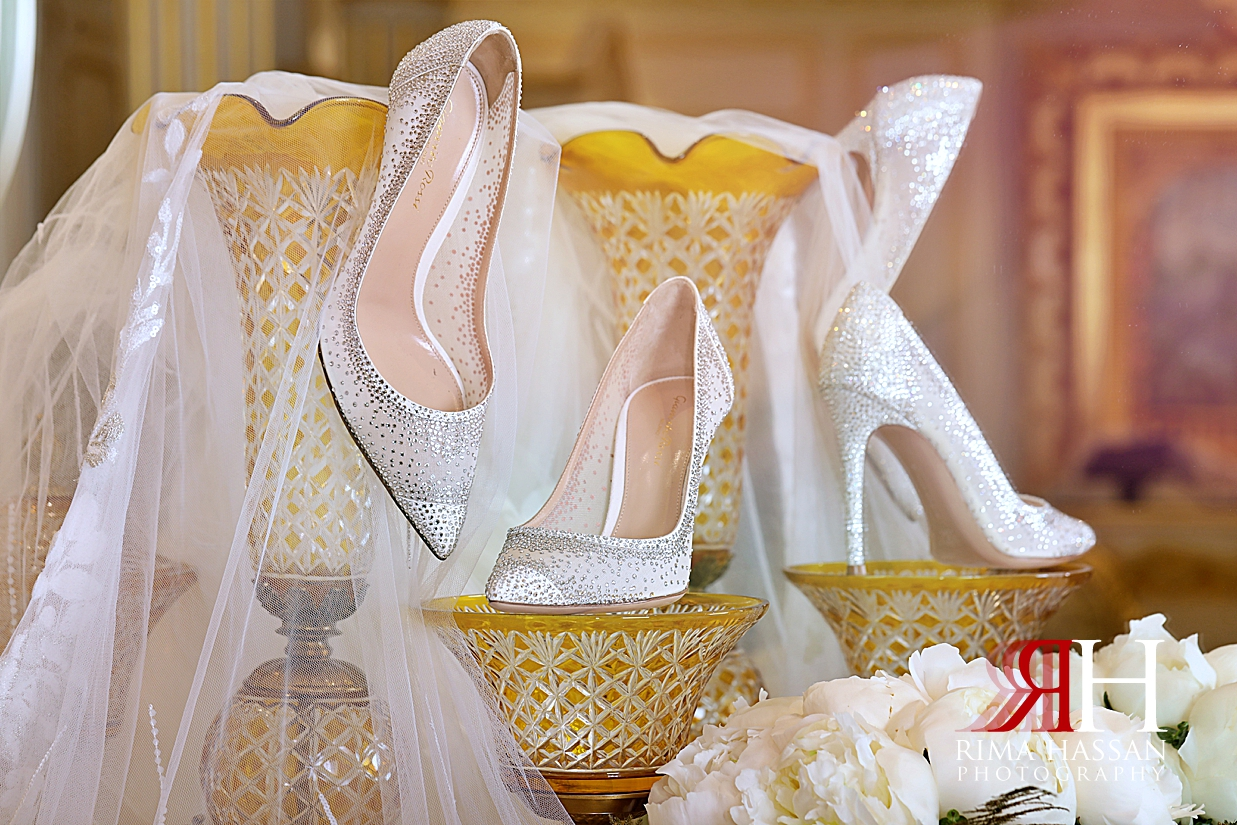 Grand_Hyatt_Dubai_Female_Photographer_Rima_Hassan_Photography_bride_shoes