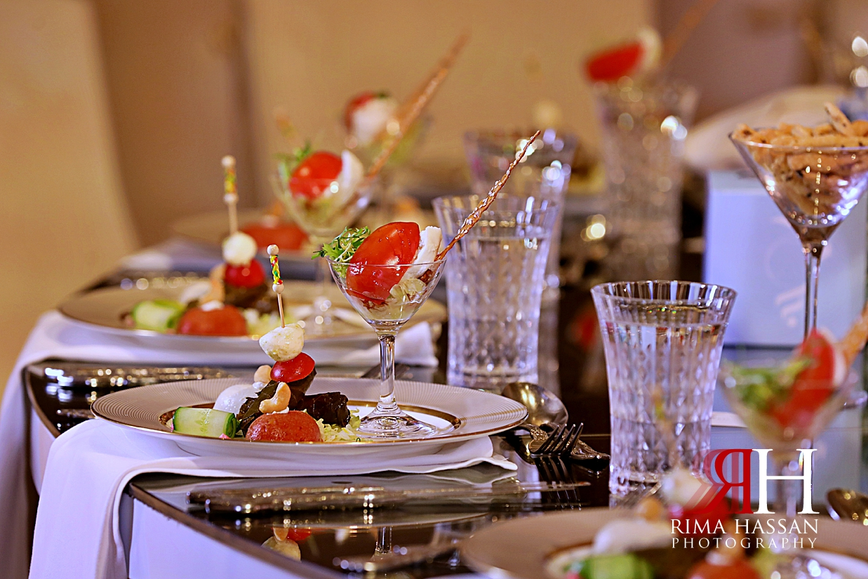 Grand_Hyatt_Dubai_Female_Photographer_Rima_Hassan_Photography_kosha_stage_decoration_dinner_setup
