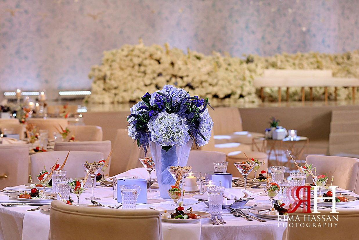 Grand_Hyatt_Dubai_Female_Photographer_Rima_Hassan_Photography_kosha_stage_decoration_table